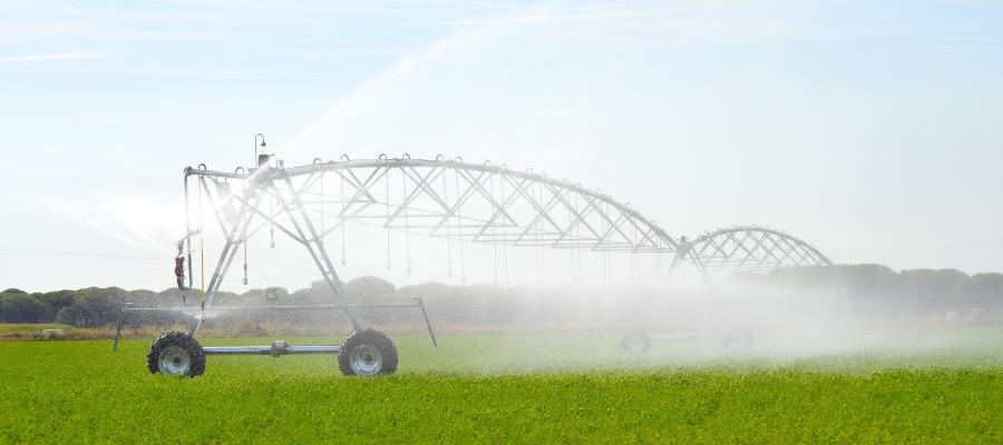 agricultura-de-regadio